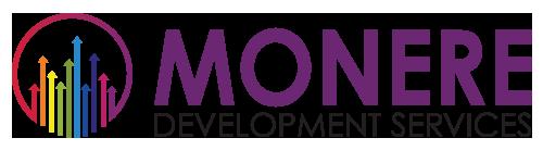 MONERE Development Services Limited