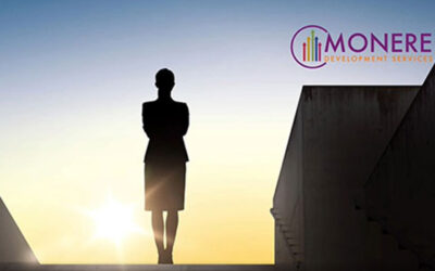 Envision – Women in Leadership
